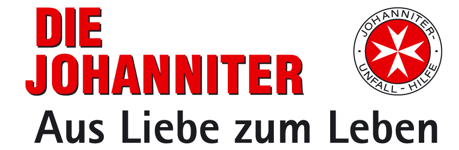 Johanniter Menüservice Hannover